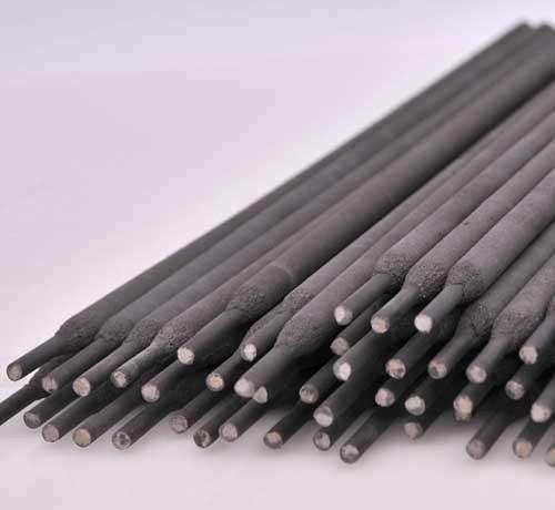 耐磨焊条产品