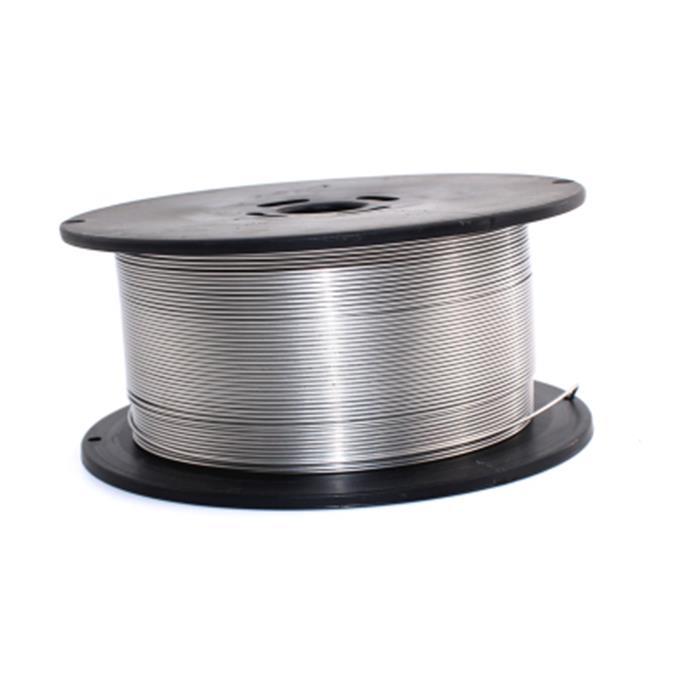 不锈钢焊丝的焊接方法