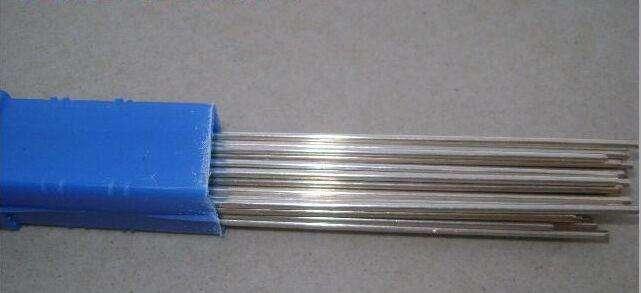 耐磨焊丝是什么?