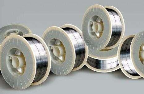 探讨不锈钢药芯焊丝的恰当储存