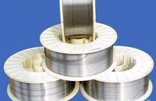 不锈钢焊丝的型号都有什么?