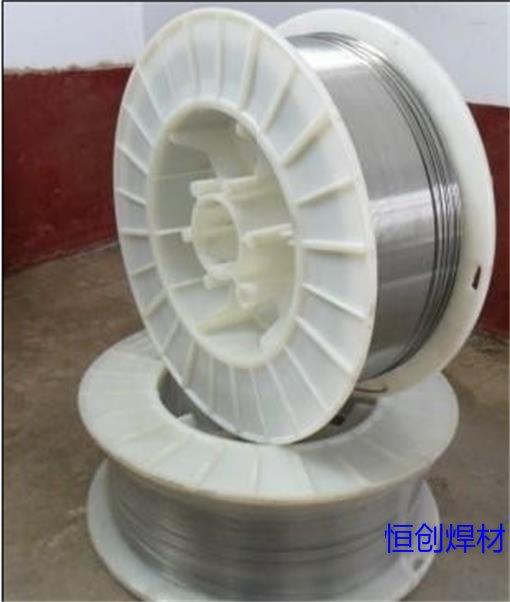 YD707碳化钨药芯焊丝