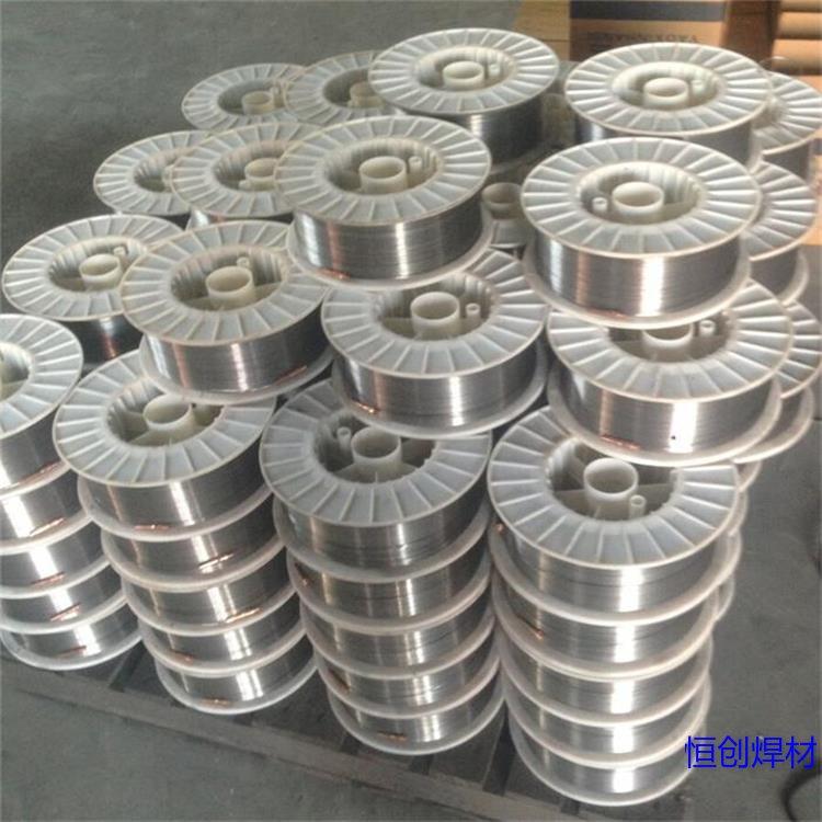 YD212耐磨焊丝