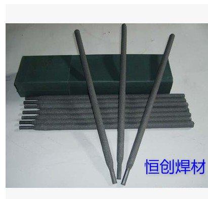 D507Mo耐磨焊条