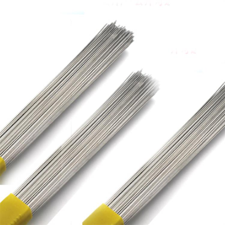 ER308L不锈钢直条焊丝