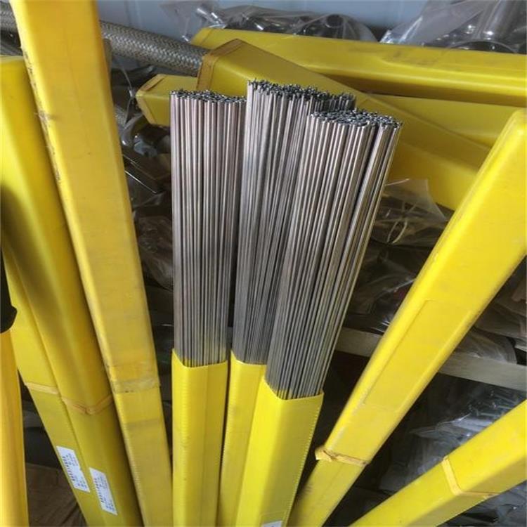 ER309L不锈钢焊丝