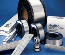 不锈钢焊丝的各个型号及用途