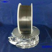 耐磨焊丝在应用全过程中的缺点及解决方案