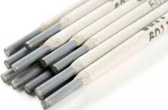 耐磨焊条应用详细说明及常见问题